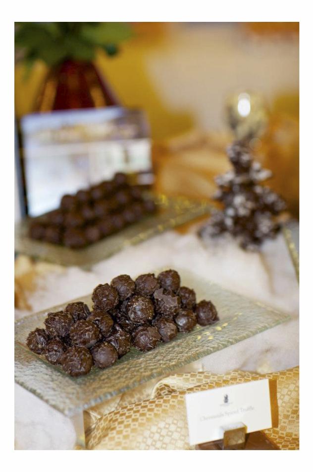 http://tahoechocolatefestival.org/