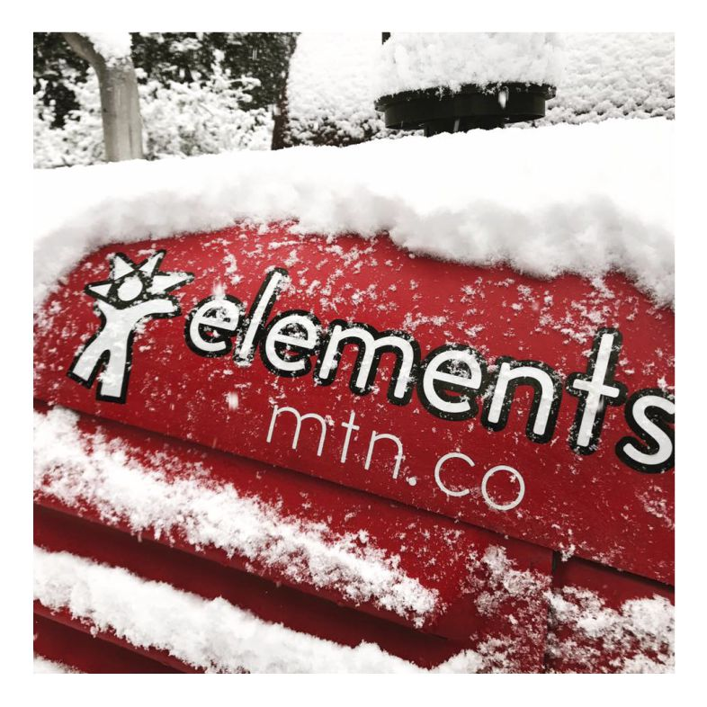 Elements Mtn Co