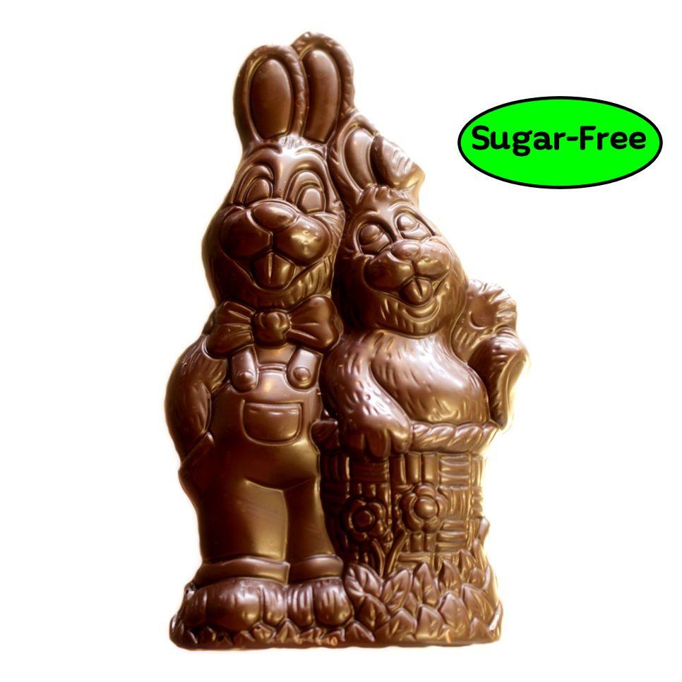C Shop Best Buddies Sugar-Free