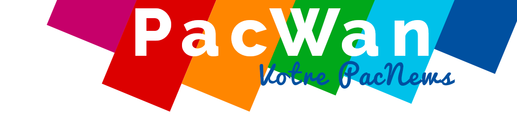 La News PacWan