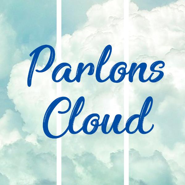 Parlons Cloud