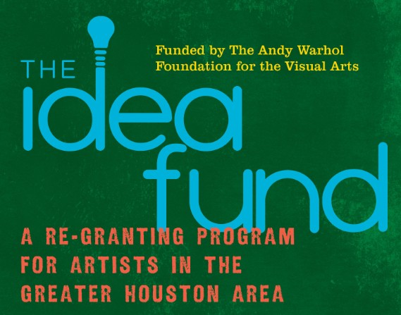 The Idea Fund Announces Round 11 Grantees For 2019