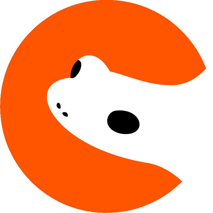 newt_logo