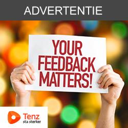 Vorming leerkrachten: geef de juiste feedback