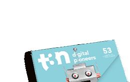 t3n Magazin 52