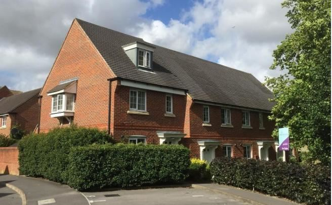 3 bed house, Windmill Drive, Tangmere