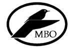 MBO / OOM logo