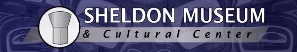 Sheldon Museum & Cultural Center