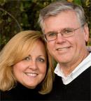 Gary & Diane Thurber