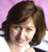 Karin Beumer, eigenaresse en docente in dreumeland Leidsche Rijn