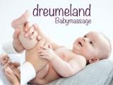 http://www.dreumeland.nl/opleidingen-trainingen/docent-babymassage/