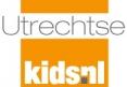 Utrechtse kids, de site met leuke tips voor kinderen in Utrecht.
