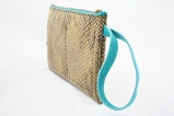 Prachtige handmade handtassen van Marike Monique