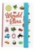 Boek Wereldeters het leukeste kijk kook en doeboek over eten