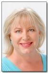 Dr. Robin Mayfield, Holistic Doctor in Austin, TX