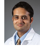 Sunit Jariwala, MD