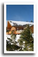 Pine & Home