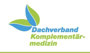 Logo Dakomed