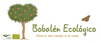 Bobalen Ecologico
