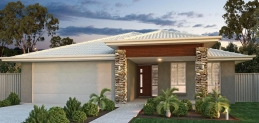 Kurri House and Land Package