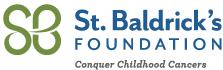 st baldricks logo