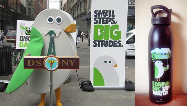Birdie NYC