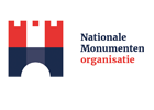 Nationale Monumentenorganisatie