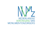 Nederlandse Vereniging van Monumentenzorgers