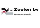 Van Zoelen BV