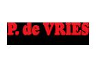 P. de Vries Installatietechnieken