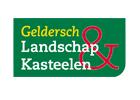 Geldersch Landschap & Kasteelen