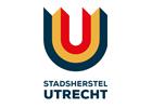 Utrechtse Maatschappij tot Stadsherstel N.V.