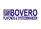 Bovero Plafonds & Systeemwanden