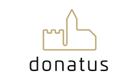 Donatus Verzekeringen