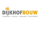 Dijkhof Bouw