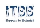 ITBB Toppers in techniek