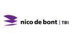 Nico de Bont