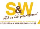 Stienstra & Van der Wal
