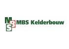 MBS Kelderbouw