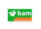 BAM Schakel & Schrale