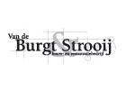 Van de Burgt & Strooij