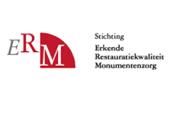 Stichting Erkende Restauratiekwaliteit Monumentenzorg