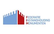 Federatie Instandhouding Monumenten