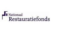 Nationaal Restauratiefonds