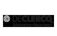 De Clercq Advocaten en Notarissen