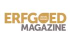 Erfgoed Magazine