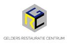 Gelders Restauratie Centrum