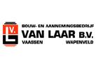 Bouw- en Aannemingsbedrijf Van Laar