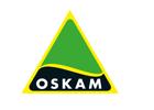 Oskam