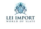 Lei Import